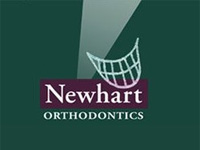 Newhart Orthodontics Newsletter
